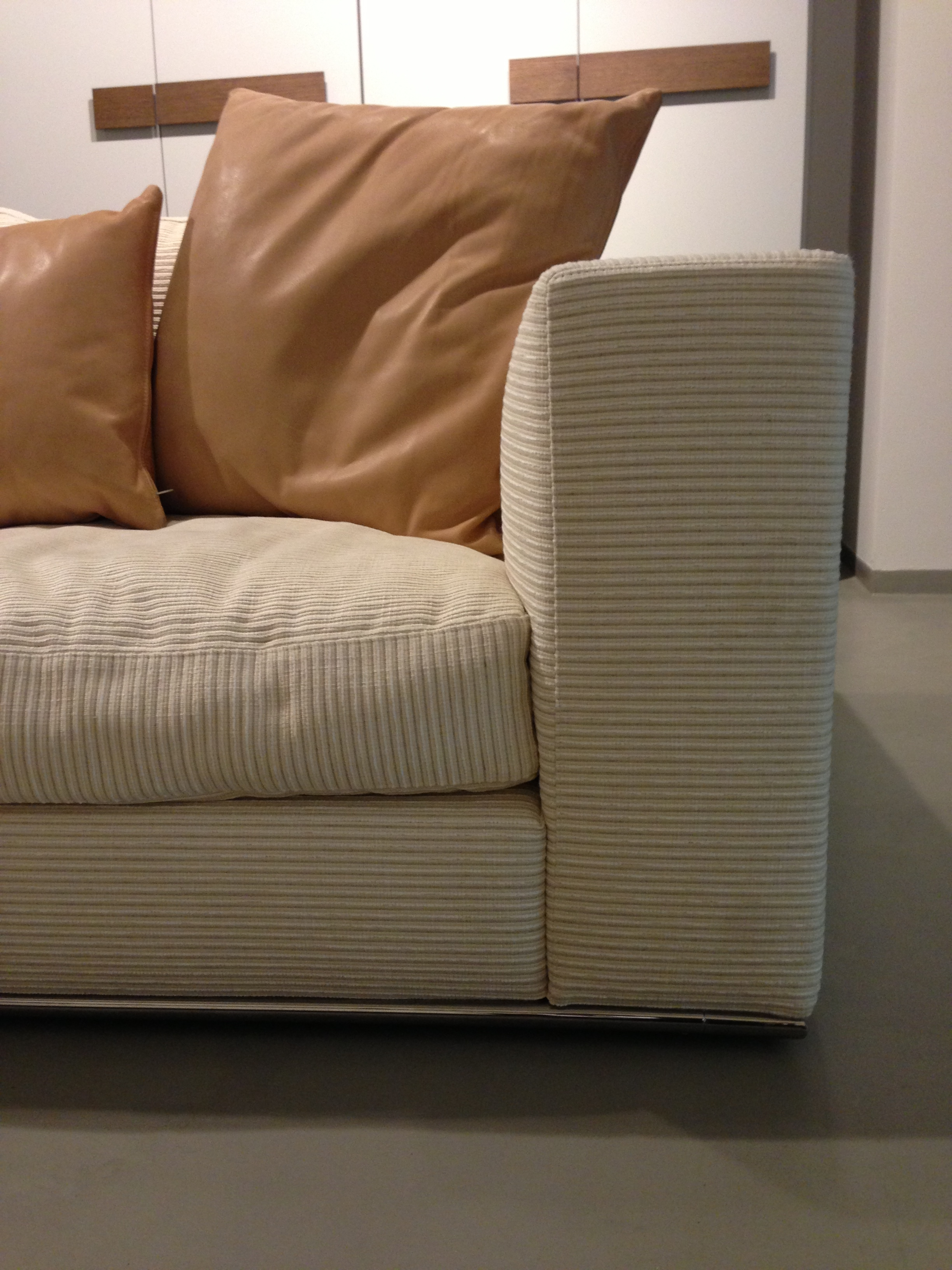 Desir e divano ozium scontato del 72 divani a prezzi for Divano desiree