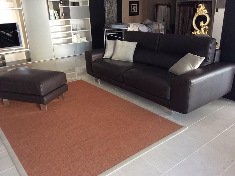 Divano modello klaus - Klaus divani e divani ...