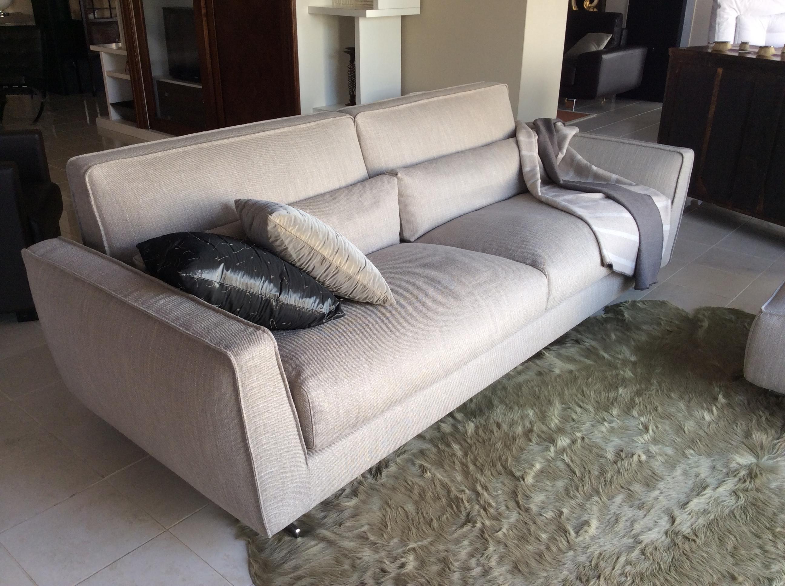 Divani Baxter Usati: Divani baxter usati doimo sofas prezzi divano.