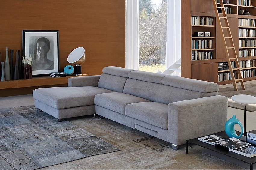 Divani e divani prezzi milano - Divani sofa prezzi ...