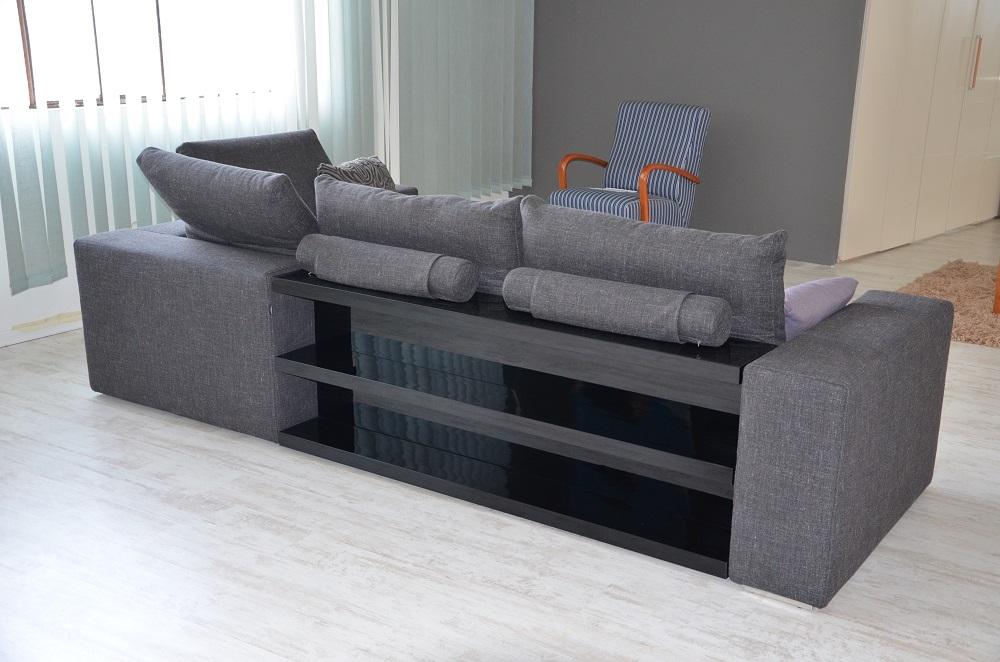 divano modello popper bontempi divani a prezzi scontati