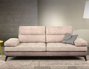 Outlet divani in legno
