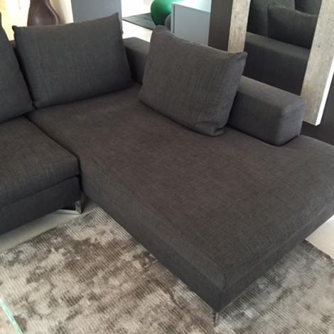 Divani molteni prezzi 28 images divano molteni prezzo best best minotti divani prezzi - Divano molteni paul ...