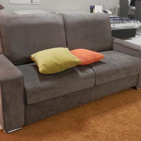 Divano letto papeete il benessere sotto costo divani a - Divani letto a basso costo ...