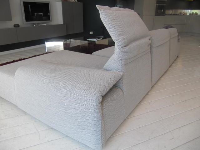 Divano moroso higland scontato del 51 divani a prezzi for Divani larghezza 150 cm