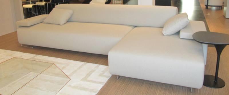 divano moroso occasione divani a prezzi scontati