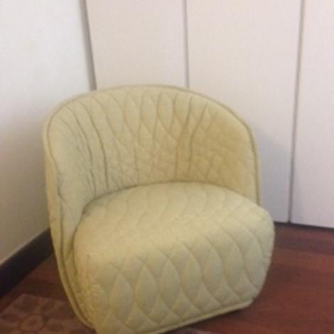 Divano moroso redondo poltrone tessuto   divani a prezzi scontati
