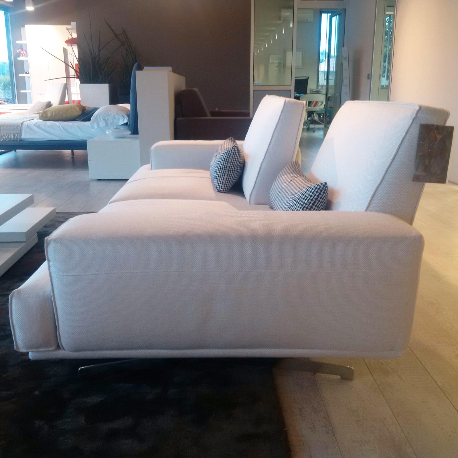 Divani in tessuto sfoderabile divano classico in tessuto - Divano tessuto damascato ...