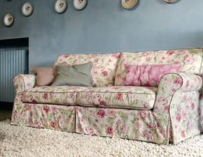 Divano Mykonos cava divani Cava divani PREZZI OUTLET