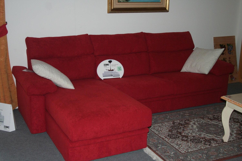 Divano nettuno offerta divani a prezzi scontati for Offerta divano