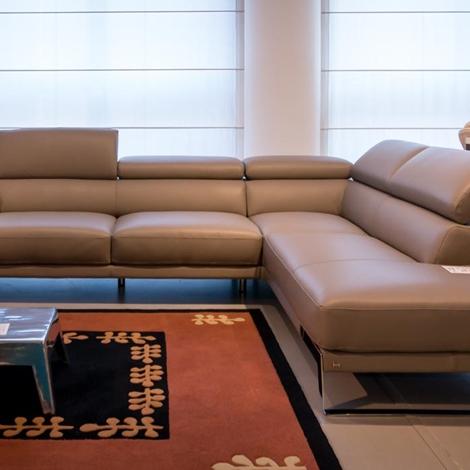 divano nicoletti home domus scontato del 46 divani a