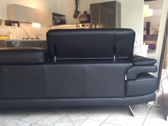 Nicoline Divani Prezzi ~ Idea del Concetto di Interior Design ...