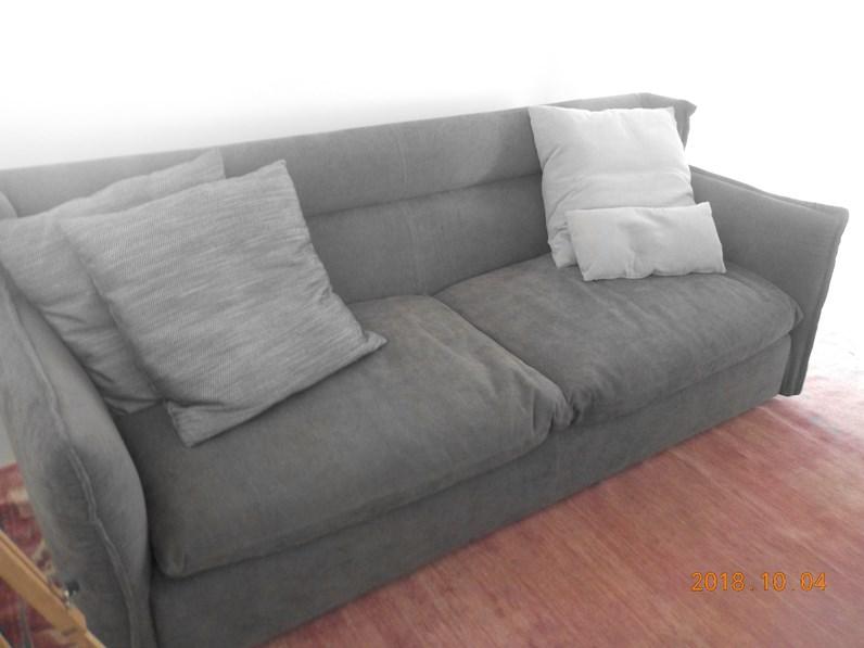 Divano oregon alf in offerta outlet - Altezza schienale divano ...
