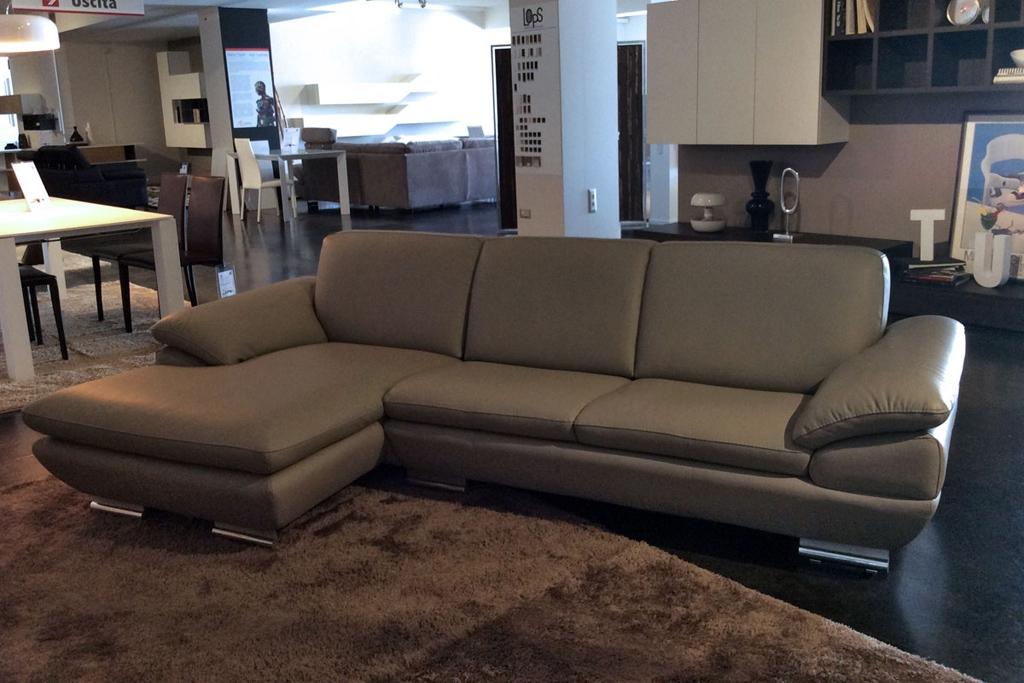 divano outlet calia glamour divani a prezzi scontati