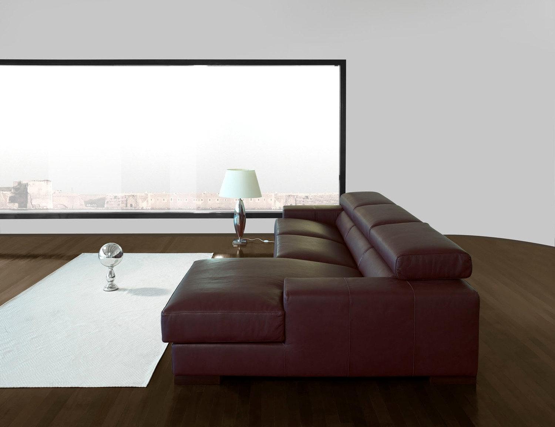 Fabbrica italiana divani dimensioni divano letto divani - Prodotti per la pulizia del divano in pelle ...