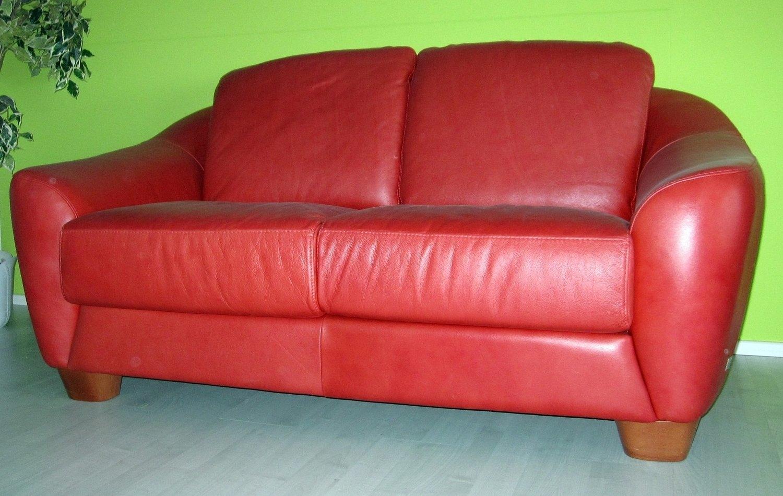 Divano pelle in offerta outlet 6361 divani a prezzi scontati for Outlet divani