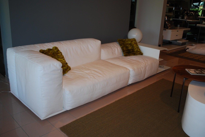 divano pianca delano 4023 divani a prezzi scontati