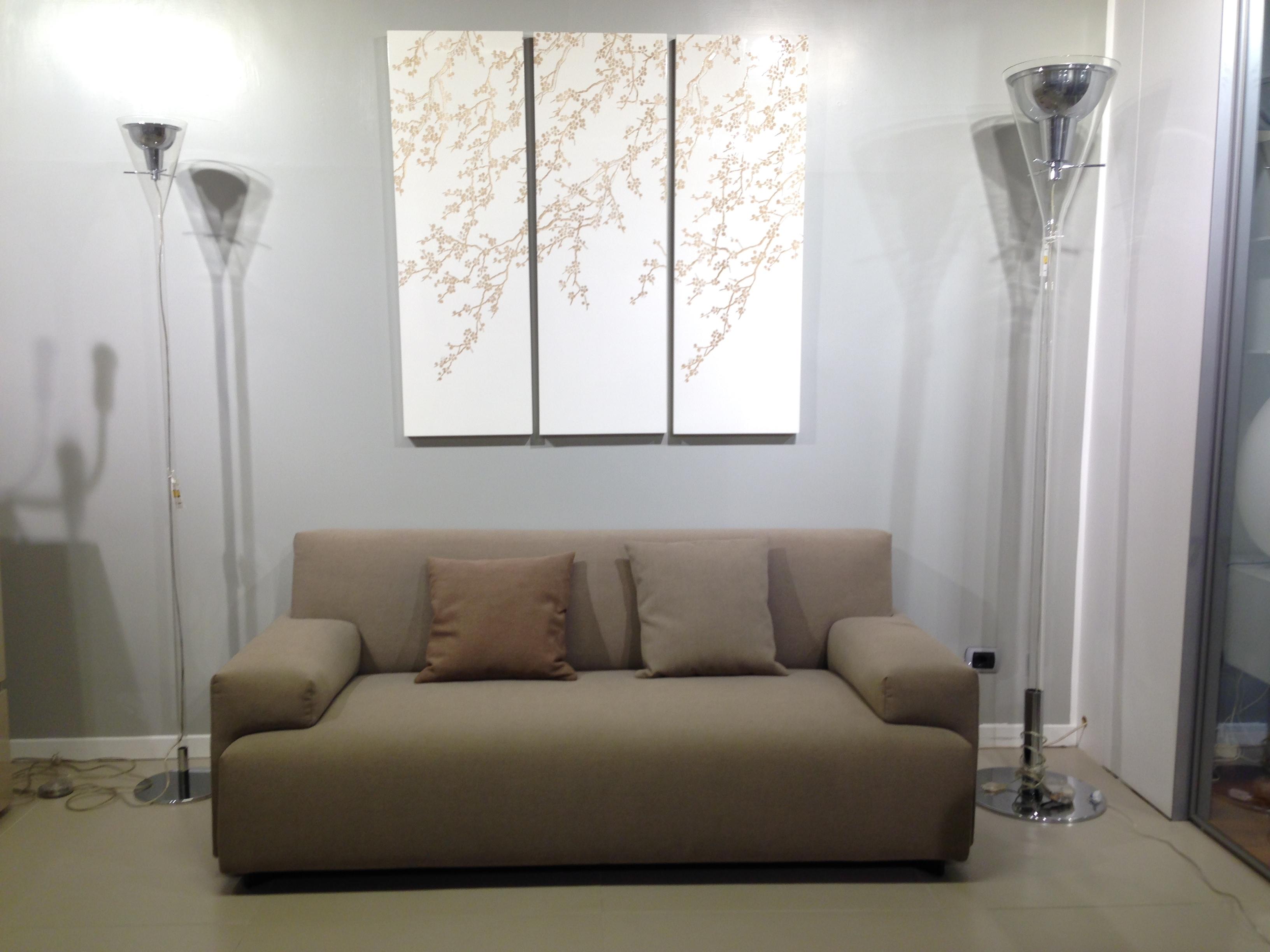 Divani Poliform Outlet ~ Idee per il design della casa