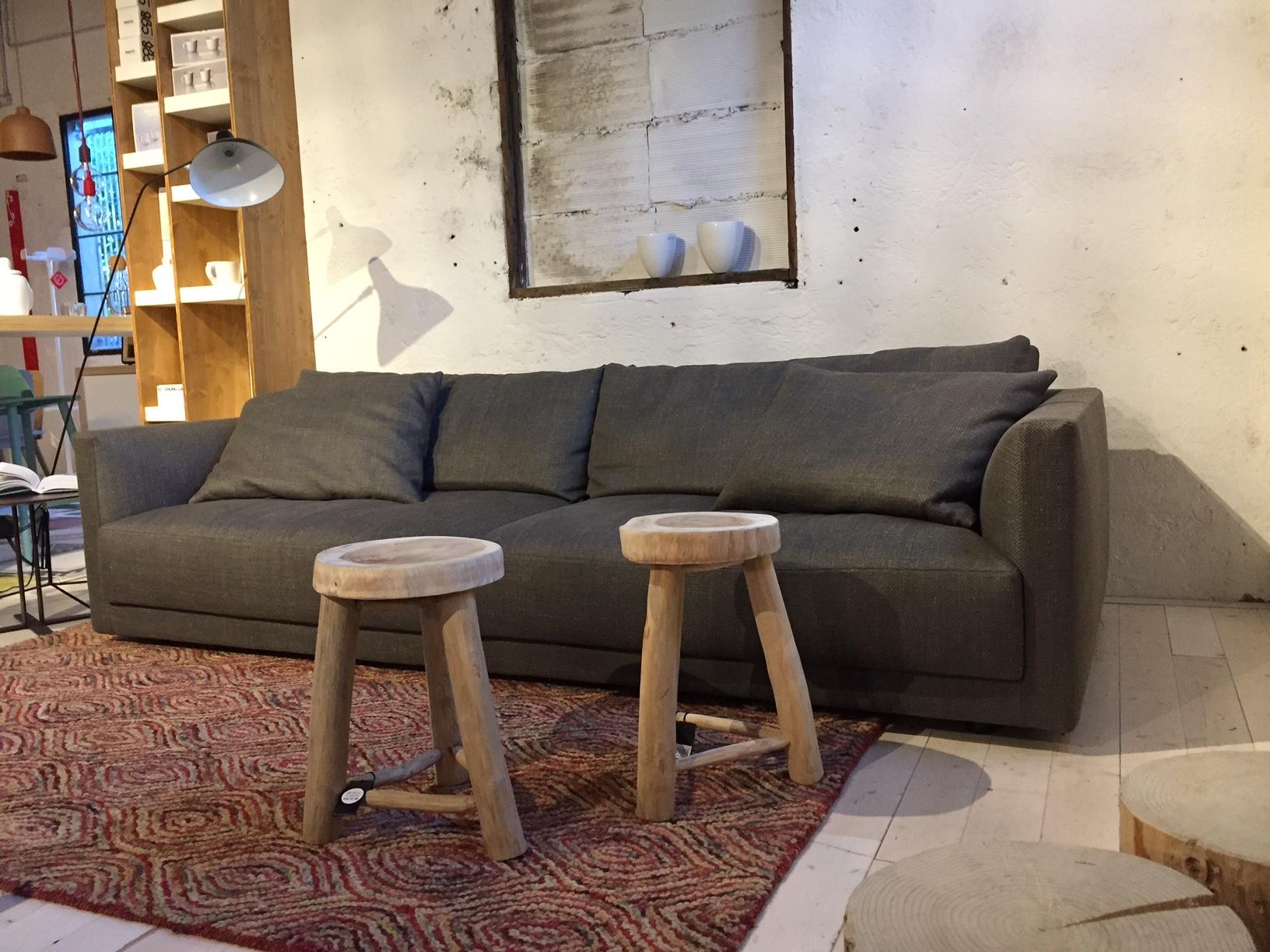divani design poliform scontato del 40 divani a prezzi