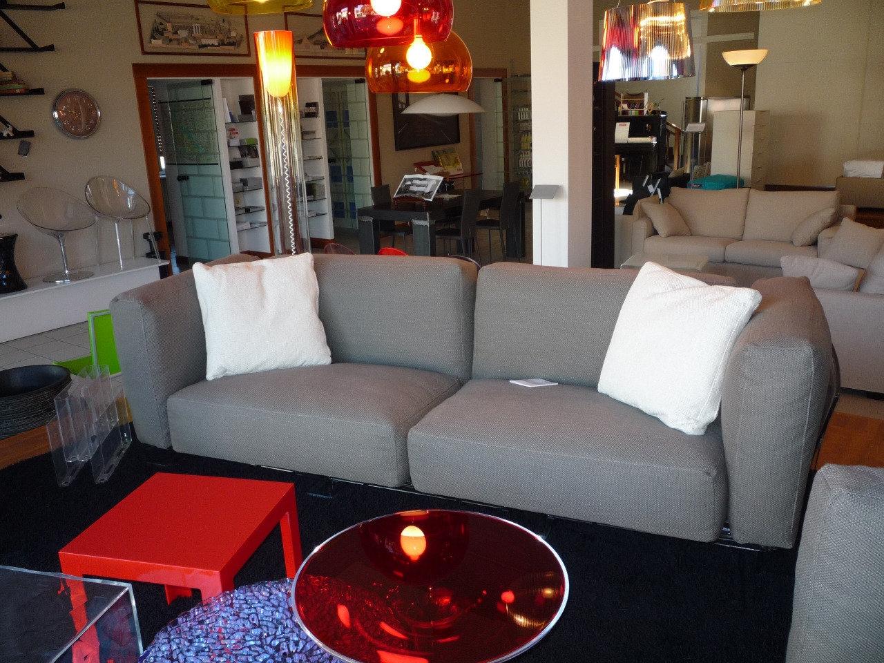 divano popduo di kartell divani a prezzi scontati