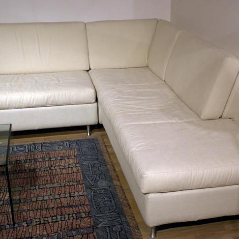 Divano pozzi divani aliseo scontato del 61 divani a prezzi scontati - Rivestimento divano costo ...