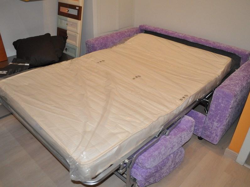 Divano pronto letto for Divano letto pronto