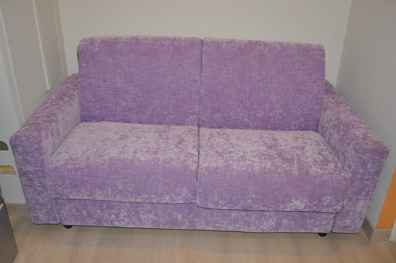 Divano pronto letto divani a prezzi scontati for Divano letto pronto