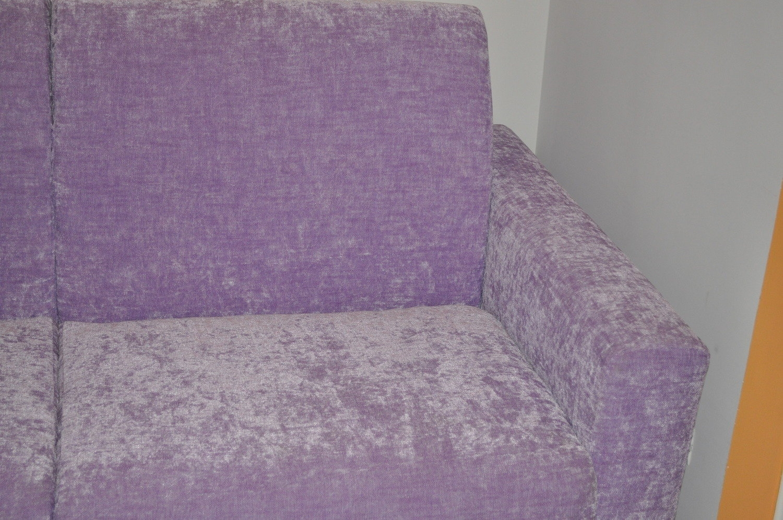 Divano pronto letto divani a prezzi scontati - Regalo divano roma ...
