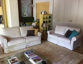 Outlet divani prezzi in offerta sconto 50% 60%