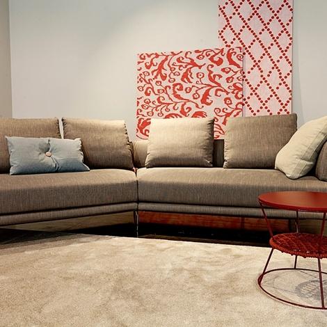 divano saba quinta strada scontato del 40 divani a