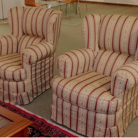 Divano redaelli oporto scontato del 61 divani a prezzi scontati - Costo rivestimento divano ...
