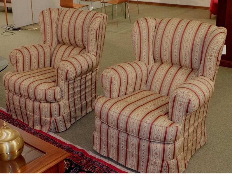 Divano redaelli oporto scontato del 61 - Costo rivestimento divano ...