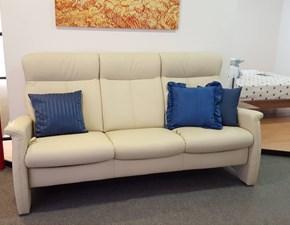 Divano In Lino Opinioni : Prezzi divani in offerta outlet divani fino di sconto
