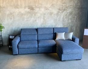 Divano relax Art.134 divano mod.milo serie cr Collezione esclusiva ad un prezzo conveniente