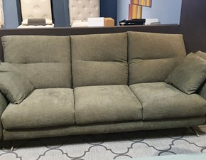 Divano relax Chelsea Rosini a prezzi convenienti