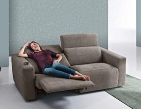 Divano relax Divano doppio relax wireless Md work a prezzi convenienti