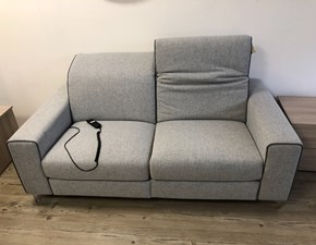 Divano relax Drive in Lecomfort PREZZI OUTLET