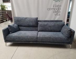 Poltrone E Sofa Castellammare.Offerte Di Divani A Castellammare Di Stabia Prezzi Outlet 50