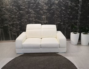 Divano relax Gregory Le comfort OFFERTA OUTLET