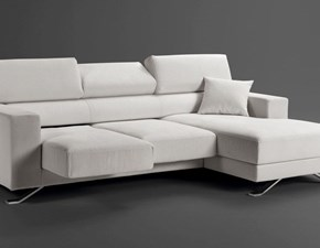 Divano relax Herry Excò OFFERTA OUTLET