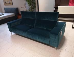 Divano relax in stile Design Con seduta allungabile a prezzi convenienti