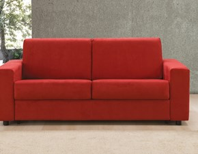 Divano relax Londra Spazio relax in Offerta Outlet