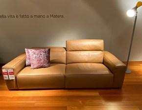 Divano relax Modello beverly relax Calia a prezzi convenienti