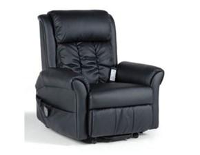 Divano relax Mottes mobili poltrona relax baltimora  Artigianale a prezzo ribassato