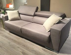 Offerte di DIVANI divani relax a Prezzi Outlet