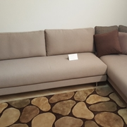 Divani e divani a biella