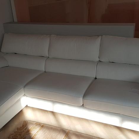 Outlet dei divani a torino for Chaise longue torino
