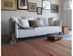 Divano Rivestimento divano up12 Gervasoni OFFERTA OUTLET