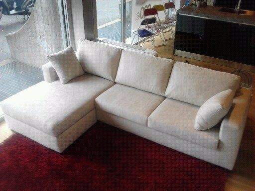 Divani poltrone sofa divano letto 2 posti camerette - Offerte divani letto poltrone sofa ...