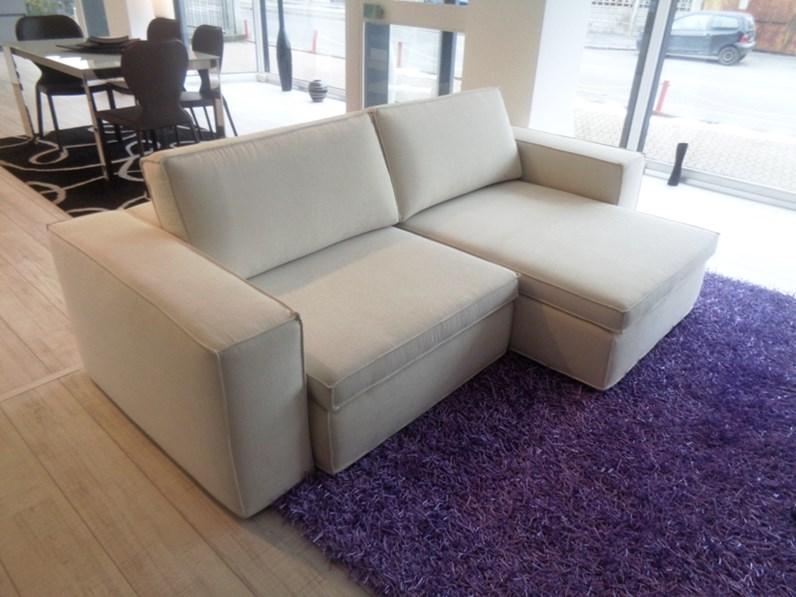 samoa divano divano trasformabile drop samoa con penisola